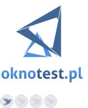 Oknotest